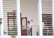 Thông tin mới nhất về thẩm định điểm thi cao bất thường ở Sơn La