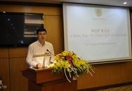 Bộ Tư pháp trả lời việc không bổ nhiệm Hiệu trưởng Đại học Luật