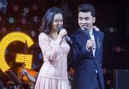Ưng Hoàng Phúc, Phạm Quỳnh Anh ôn lại kỷ niệm qua loạt hit đình đám
