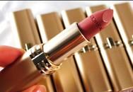 Đại diện tập đoàn mỹ phẩm L'Oréal chia sẻ quy trình sản xuất mỹ phẩm an toàn