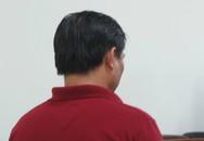 Anh chồng xin tòa giải thoát sau 17 năm bị vợ mắng