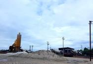 Vĩnh Phúc: Chính quyền tiếp tay cho doanh nghiệp sử dụng trái mục đích 3,5ha đất tại Nông trường Tam Đảo?