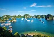 Tăng giá vé tham quan, khách đến Vịnh Hạ Long có giảm?
