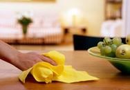 """Những vị trí bẩn """"kinh hoàng"""" trong nhà, không làm sạch ngay có ngày cả nhà bệnh tật"""