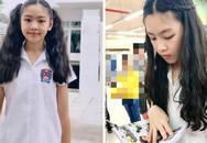 Con gái của MC Quyền Linh: Càng lớn càng xinh, được dự đoán là hoa hậu tương lai