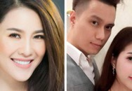 Việt Anh mừng vì vợ và Quế Vân giờ trở thành bạn thân hiểu nhau