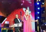 Hội Hữu nghị Việt – Nga: Nửa năm hoạt động sôi nổi