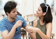 7 câu hỏi có thể khiến bạn đời khai thật chuyện ngoại tình