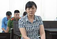 Chân dung người mẹ sát hại 2 con gái bằng thuốc độc rồi bỏ trốn suốt 22 năm