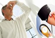 Cảnh báo: Tăng huyết áp đột ngột do nắng nóng có thể dẫn tới tử vong