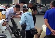 Bé gái 14 tuổi bán hàng online nghi bị người phụ nữ chặn đánh rồi cướp tài sản