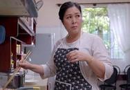 """NSND Hồng Vân: """"Đến con gái còn ghét tôi vì không chịu nổi vai bà mẹ cay nghiệt"""""""