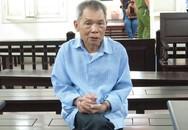 16 năm tù cho cụ ông U80 lừa đảo gần nửa tỷ để... đi du lịch