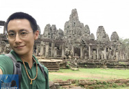 Chia sẻ đầu tiên của Rocker Nguyễn sau thời gian dài ở ẩn vì lùm xùm