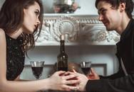 Đàn ông sau ly hôn (4): Đàn ông khuyên nhau những việc cần làm sau ly hôn