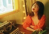 Elly Trần: 'Bây giờ tôi thấy mình còn đẹp hơn tuổi đôi mươi'