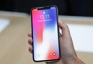 Chiếc iPhone sắp ra mắt mạnh đến đâu?