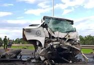Tai nạn 13 người chết ở Quảng Nam: Lời kể kinh hoàng của nhân chứng