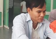 Vụ tai nạn 13 người chết: Đau đớn ngày vu quy biến thành đại tang