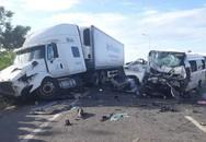 Vụ tai nạn khiến 13 người tử vong: Phó Thủ tướng chỉ đạo kiểm tra hộp đen của các phương tiện