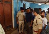 Gia đình 7 người Ấn Độ tự tử tập thể tại nhà riêng