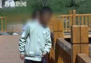 2 cậu bé bị nhốt và đánh đập tàn bạo vì lẻn vào công viên chơi mà không mua vé