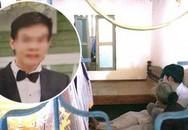 Vụ xe đón dâu gặp nạn 13 người chết: Lời đầu tiên sau hồi tỉnh của đứa trẻ mất mẹ