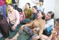 Vụ tai nạn xe rước dâu, 13 người chết: Cuộc họp kỳ lạ trong đêm đại tang ở thôn Lương Điền