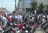 Phát hiện thi thể nam thanh niên tại bụi rậm ven Quốc lộ 1A