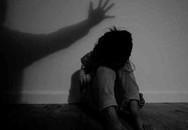 Người cha bị tố xâm hại con ruột còn giở trò với 2 đứa trẻ khác