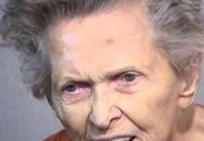 Cụ bà Mỹ bắn chết con trai vì không muốn đến viện dưỡng lão