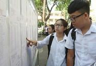 Nhiều trường dân lập ở Hà Nội đã tuyển đủ chỉ tiêu lớp 10