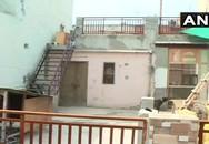 Cuốn sổ hé lộ chi tiết bất ngờ vụ 11 người trong gia đình Ấn Độ chết với tư thế treo cổ