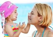 Những lỗi phổ biến của chị em khi dùng kem chống nắng gây phản tác dụng cho da