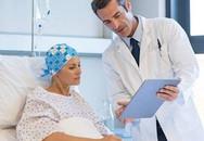 """Bác sĩ Việt nói gì về tuyên bố """"Chữa ung thư sẽ chết sớm hơn"""" của tiến sĩ Mỹ?"""