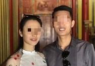 Vụ chồng che chắn cho bồ khi bị vợ đánh ghen: Sự thật bất ngờ từ người trong cuộc