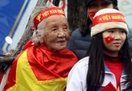 Cảnh báo: số người đột quỵ tăng vọt mùa World cup