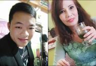 Tâm sự thắt lòng của chàng trai 26 lấy vợ 61 tuổi ở Cao Bằng
