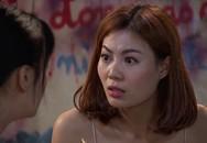'Quỳnh búp bê' tập 6: My Sói liên tiếp tung chiêu cô lập Quỳnh