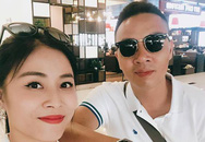 """MC Hoàng Linh """"Chúng tôi là chiến sĩ"""" được chồng sắp cưới tặng cả trăm triệu đồng"""