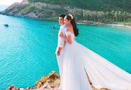 Hoa hậu Đặng Thu Thảo: Tôi và chị ruột không còn nhìn mặt nhau. Chị ấy làm tôi tổn thương!