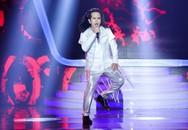 """Hùng Thuận """"Đất phương Nam"""" gây sốc khi đóng giả ca sĩ Minh Thuận"""