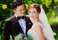Mối lương duyên kỳ lạ của người phụ nữ 61 tuổi và chàng trai 26 tuổi ở Cao Bằng