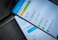 """Những lý do phổ biến khiến smartphone """"chậm như rùa"""""""