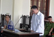 Nghệ An: Đâm chết người vì mâu thuẫn trên chiếu bạc