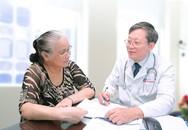 Cơ hội điều trị cho người bệnh đái tháo đường Type 2 với chi phí 0 đồng