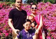 Vì sao gia đình bé Nhật Linh tiếp tục xin chữ ký để kháng cáo lên tòa án?