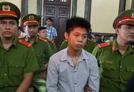 Nghi phạm sát hại gia đình 5 người ở Bình Tân lạnh lùng hầu tòa