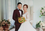 Cô dâu 61 tuổi lấy chồng 26 tuổi ở Cao Bằng: Lãnh đạo phường nói đang làm rõ người đưa tin lên mạng xã hội