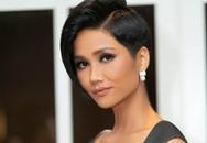 H'Hen Niê: 'Mọi người lầm tưởng cứ thành Hoa hậu là có cục tiền từ trên trời rơi xuống'